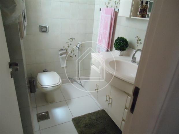 Apartamento à venda com 3 dormitórios em Vila isabel, Rio de janeiro cod:813926 - Foto 15