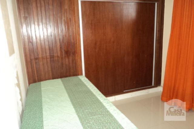 Casa à venda com 4 dormitórios em Nova cachoeirinha, Belo horizonte cod:233139 - Foto 8