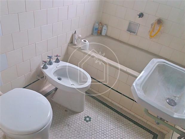 Apartamento à venda com 2 dormitórios em Tijuca, Rio de janeiro cod:820022 - Foto 12