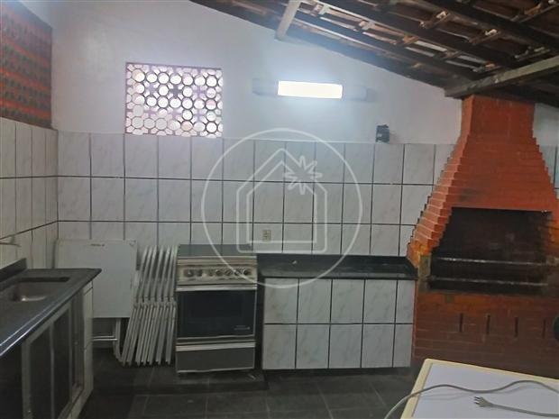 Apartamento à venda com 2 dormitórios em Tijuca, Rio de janeiro cod:820022 - Foto 15