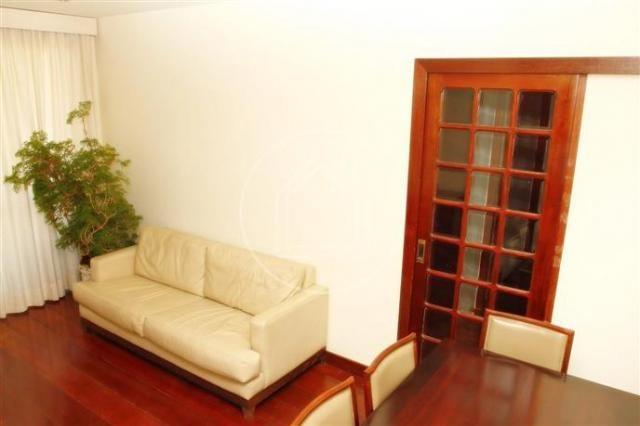 Apartamento à venda com 3 dormitórios em Tijuca, Rio de janeiro cod:805953 - Foto 8
