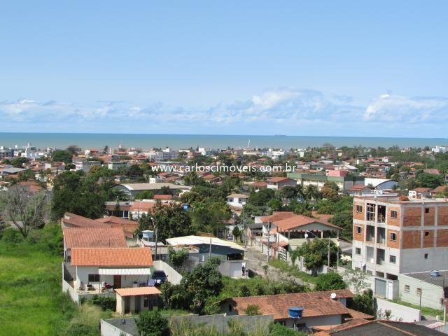 Apartamento de 02 quartos, com vista para mar em Jacaraípe - Foto 9