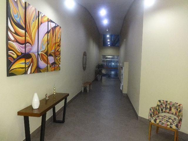 Disponivel Semana santa 04 quartos 02 suites. Centro