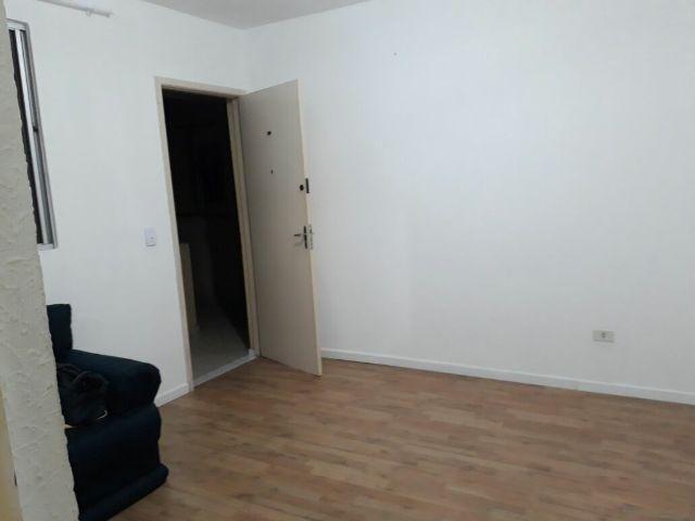 Excelente apartamento no bairro novo A 128 mil financia