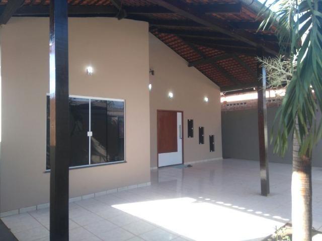 Imóvel no Bairro Jardim Felicidade II Venda/Aluguel