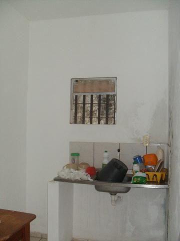 Casa no Lima Verde - Foto 16