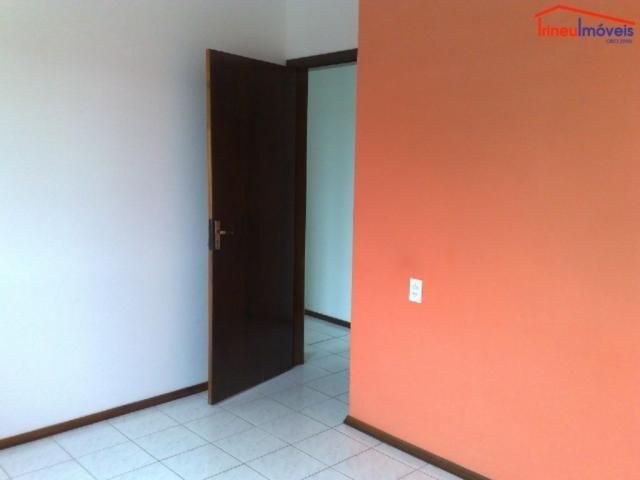 Apartamento à venda com 2 dormitórios em Saguaçu, Joinville cod:IR3311 - Foto 7