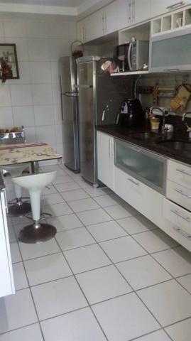 Vendo Excelente Apartamento a Beira Mar em Olinda Próximo ao Shopping Patteo - Foto 19