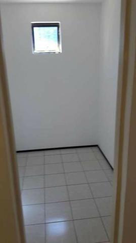 (A265) 3 Suítes , 111 m²,2 Vagas, Gilberto Studart, Coco - Foto 6