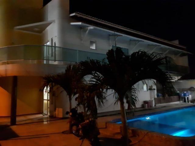 Casa à venda com 5 dormitórios em Centro, Aracati cod:2015 - Foto 8