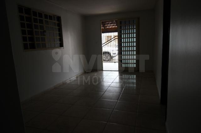 Casa para alugar com 3 dormitórios em Setor oeste, Goiânia cod:949 - Foto 4