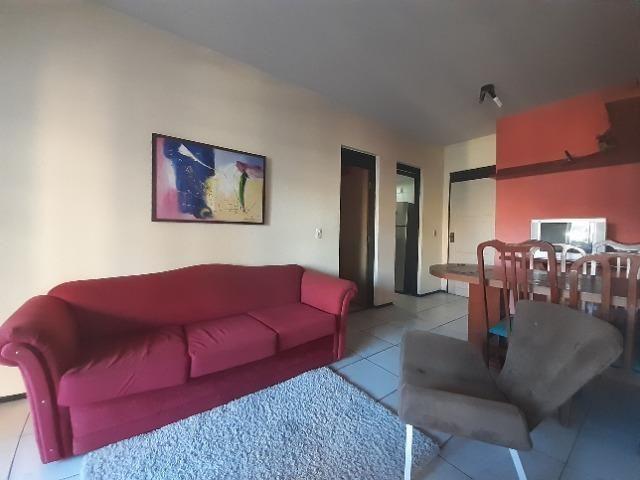 Meireles - Apartamento 63m² com 2 quartos e 1 vaga - Foto 9