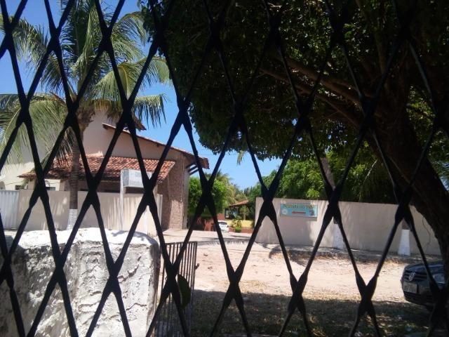 Aluguel de casa em Jacumã para o feiadão de 12 de outubro - Foto 17