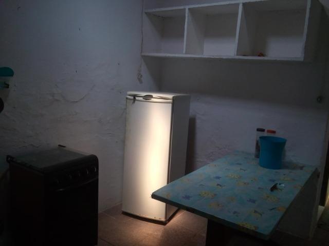 Aluguel de casa em Jacumã para o feiadão de 12 de outubro - Foto 4