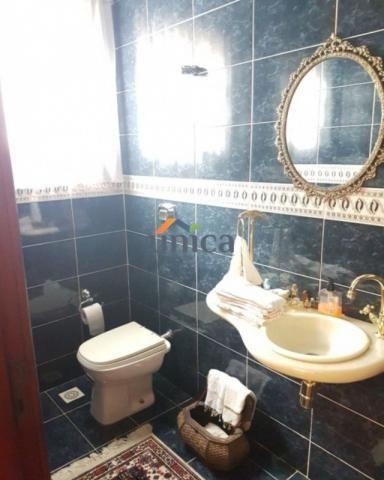 Casa à venda com 3 dormitórios em Bucarein, Joinville cod:UN00491 - Foto 8
