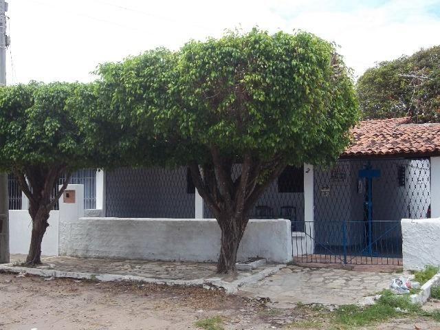 Aluguel de casa em Jacumã para o feiadão de 12 de outubro