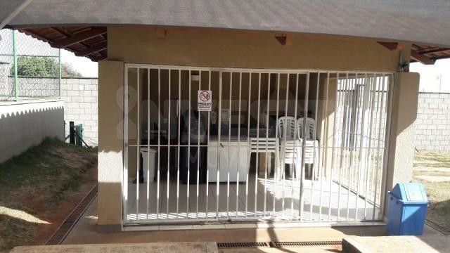 Apartamento para alugar com 2 dormitórios em Setor perim, Goiânia cod:354 - Foto 14