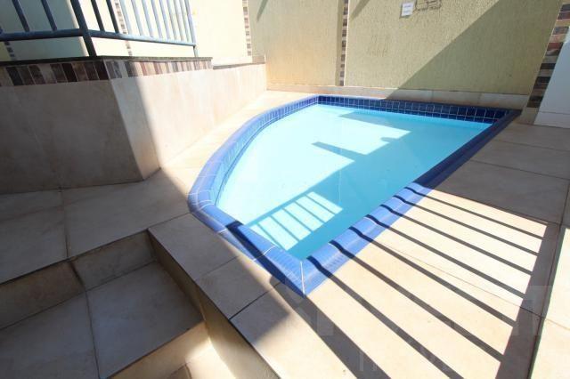 Apartamento à venda com 2 dormitórios em Parque amazônia, Goiânia cod:931 - Foto 8