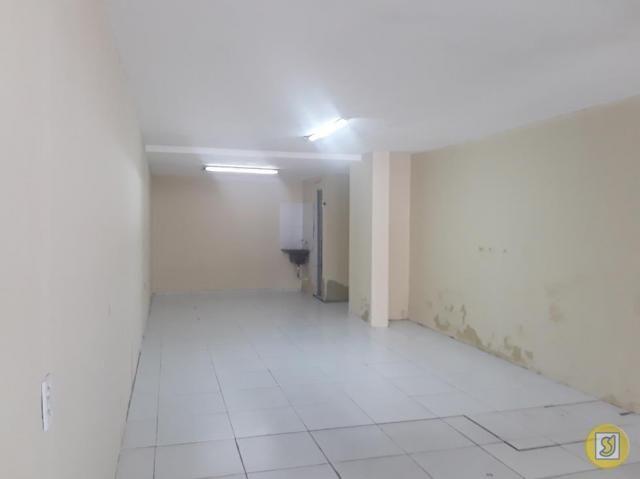 Loja comercial para alugar em Jose bonifacio, Fortaleza cod:1447 - Foto 3