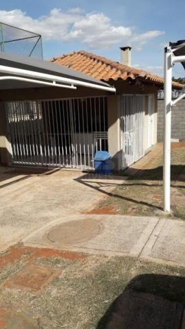 Apartamento para alugar com 2 dormitórios em Setor perim, Goiânia cod:354 - Foto 15