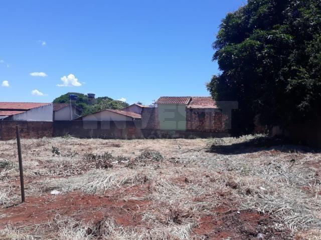Terreno para alugar em Parque amazônia, Goiânia cod:620806 - Foto 3