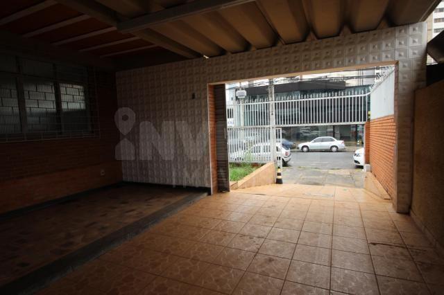 Casa para alugar com 3 dormitórios em Setor oeste, Goiânia cod:949 - Foto 16