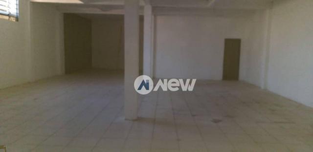 Pavilhão à venda, 490 m² por r$ 586.000,00 - guarani - novo hamburgo/rs - Foto 4