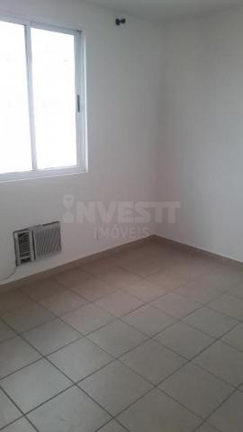 Apartamento para alugar com 2 dormitórios em Setor perim, Goiânia cod:354 - Foto 10