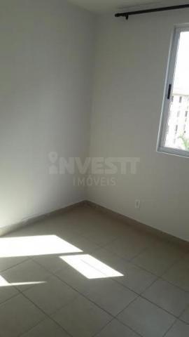 Apartamento para alugar com 2 dormitórios em Setor perim, Goiânia cod:354 - Foto 11