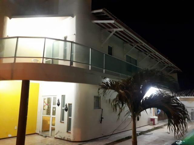 Casa à venda com 5 dormitórios em Centro, Aracati cod:2015 - Foto 9