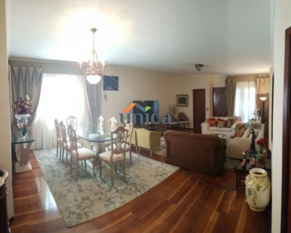 Casa à venda com 3 dormitórios em Bucarein, Joinville cod:UN00491 - Foto 4