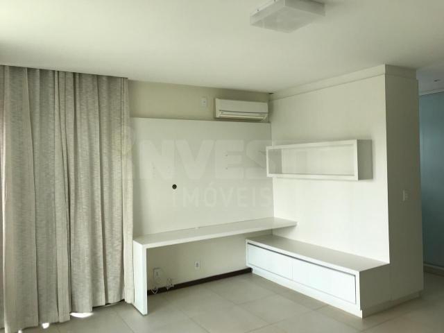 Casa de condomínio para alugar com 4 dormitórios em Jardins milão, Goiânia cod:620789 - Foto 14