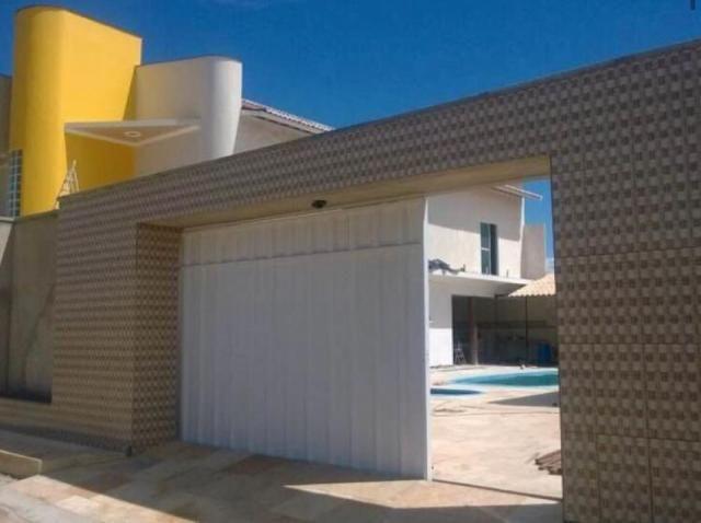 Casa à venda com 5 dormitórios em Centro, Aracati cod:2015 - Foto 12