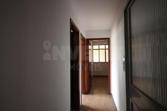 Casa para alugar com 3 dormitórios em Setor oeste, Goiânia cod:949 - Foto 6
