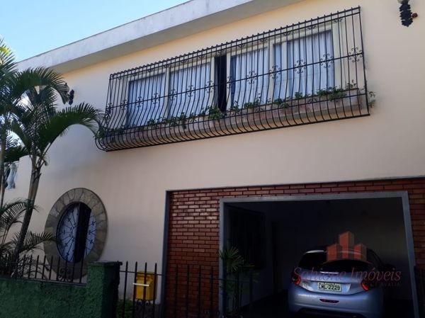 Casa c/4 Quartos na Castelânea - Foto 20