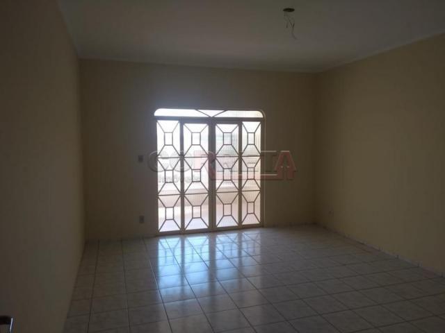 Casa à venda com 5 dormitórios cod:V55121 - Foto 20