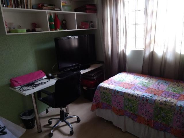Casa 4 quartos | Piscina e ampla espaço de garagem | R$ 750 mil - Foto 18