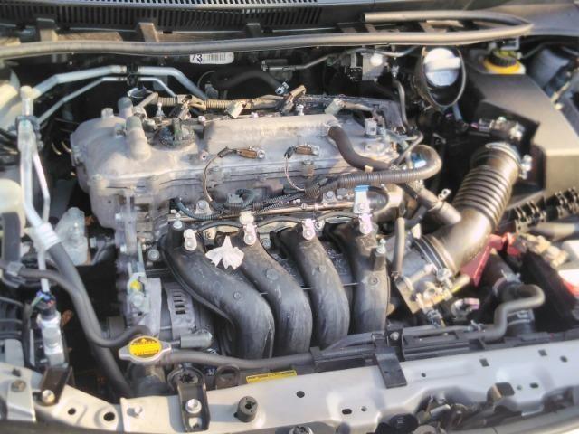 Toyota Corolla XEI 2.0 2012 - Foto 6
