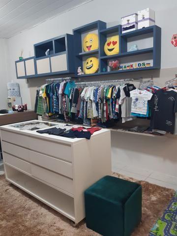 Vendo Loja Completa - Foto 8