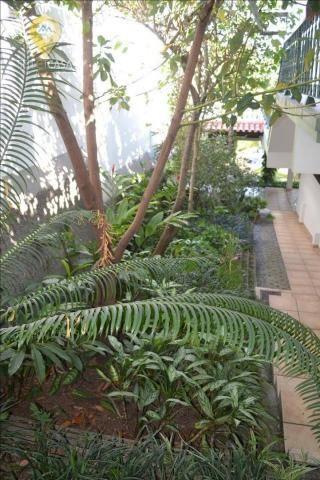 Mansão na ilha do boi com vista para 3º ponte e convento da penha - Foto 14
