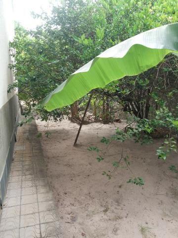 Linda chácara no Itapéra, Maioba , com 1.750 m² - Foto 14