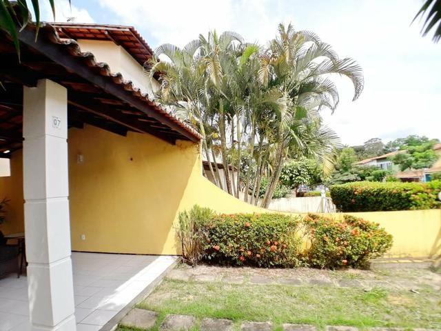 Casa na Arthur Carvalho - Foto 2