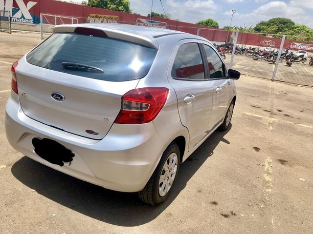 Ford ka 1.5 SE - Foto 4