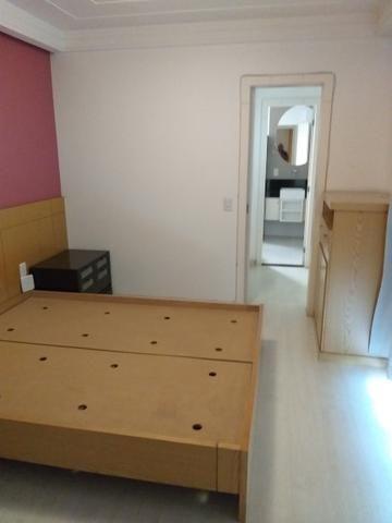 Vendo apartamento alto padrão, centro Campo Grande Cariacica Espírito Santo - Foto 8