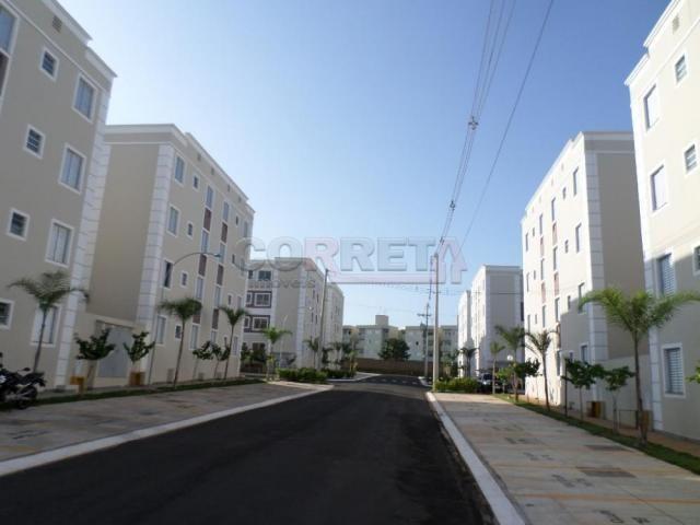 Apartamento para alugar com 2 dormitórios cod:L4772 - Foto 6