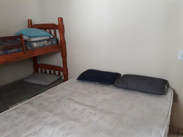 Alugo casa para temporada Porto Seguro BA - Foto 12