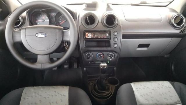 Ford - Fiesta 1.0 Manual - 2009 - Foto 5