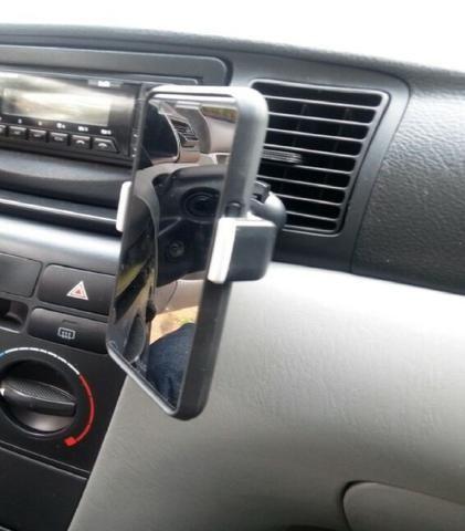 Suporte Automotivo Celular - Foto 4