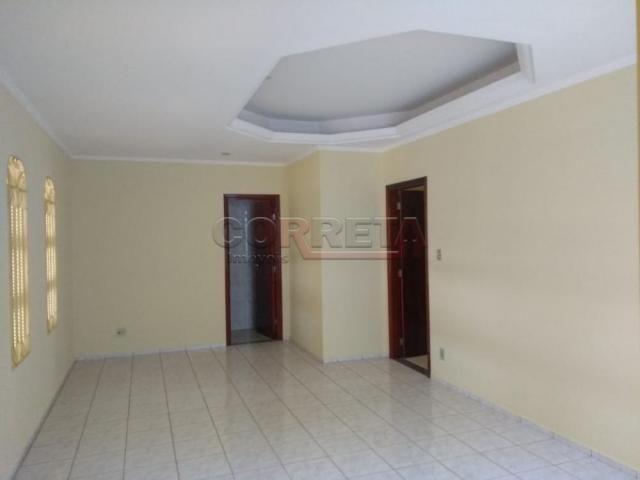 Casa à venda com 5 dormitórios cod:V55121