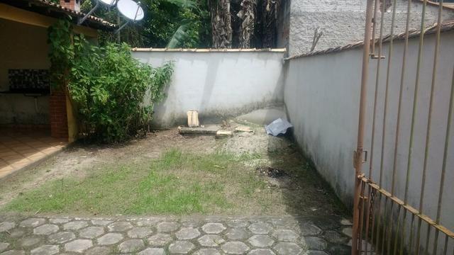 Casa no parque mambucaba - Foto 17